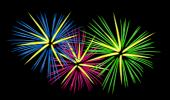 Fireworks Sales!
