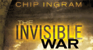 invisible war study