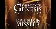 The Book of Genesis Men's Midweek Study