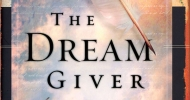 The Dream Giver: Adult Sunday School