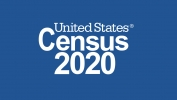 2020 Census Seasonal Employment