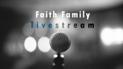 Pastor Bob Online Sundays @ 8:15AM