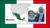 Dr. Pablo Manzewitsch: Updates from Mexico