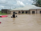 Flooding in Nigeria - PRAY!